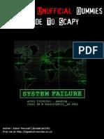 scapyguide1.pdf