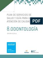 08_Odontologia1405