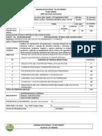 PLAN CURRICULAR ANUAL   Y DE UNIDADES DEL MODULO DE  CULTIVOS PERENNES Y VIVEROS.doc