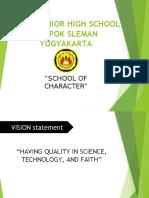 School Profile.ppt