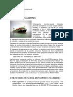 OTROS SISTEMAS DE TRANSPORTE.docx