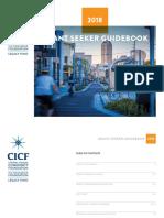 Grant Seeker Guidebook