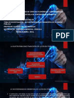 Diapositivas de Finanzas Modificado (1)