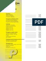 Projektovanje.pdf