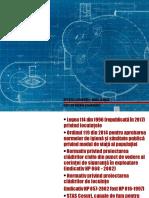 curs 6 - spatiile locuintei baza legala.pdf