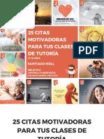 25-CITAS-MOTIVADORAS.pdf
