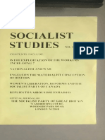 socialist-studies-10.pdf