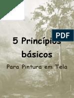 36974582 Algumas Paginas Do Novo Deit Libras