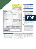 DETALLES RECIBO EDELNOR.pdf