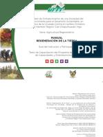 3.-Regeneración de la tierra.pdf