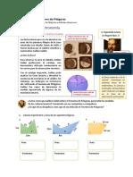 Tema 2 Aplicaciones del teorema de Pitágoras .docx