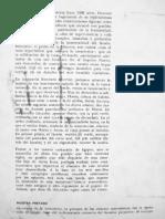 Baldor Aritmetica.pdf