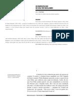 as_maravilhas_de_walter_benjamin.pdf