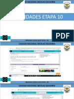 actividades etapa 10.pptx