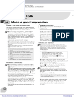face2face-advanced-teachers-book-sample-pages.pdf