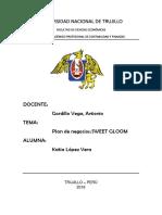 UNIVERSIDAD NACIONAL DE TRUJILLO.docx