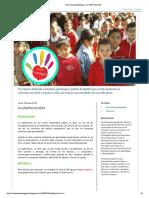 clasificacion elval.pdf