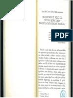 m. c. a. Vidal Claramonte-traducir en El Siglo Xxi. Nuevos Retos de La Investigación Traductológica