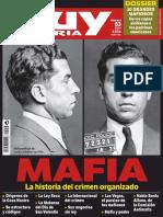 Edoc.site Muy Historia Mafia La Historia Del Crimen Organiza