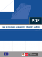 Guia Orientación.pdf