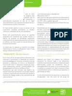 2deg_jornada_-_nivel_secundario_-_orientaciones_-_16_de_julio_de_2018.pdf