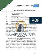 CONFORMIDAD LIMPIEZA Y NIVELACION DE TERRENO - copia.docx