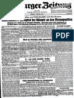 frz.1943-02-01