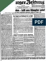 frz.1943-02-04