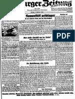 frz.1943-02-05