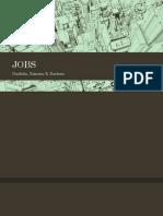 JOBS este