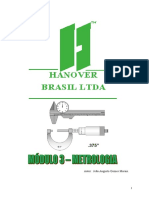 Metrologia.doc