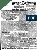 frz.1943-02-06