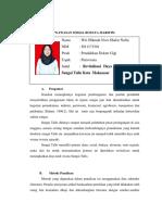 Revitalisasi_Daya_Tarik_Wisata_Sungai_Ta.docx