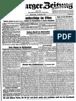 frz.1943-02-11