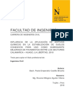 Castillo Briceño, Paola Emperatriz (1).pdf