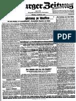 frz.1943-02-15