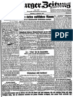 frz.1943-02-16