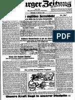 frz.1943-02-17