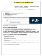 II.gg Resumen