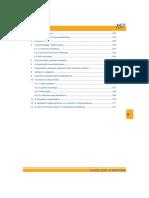 DelonghiMagnifica.pdf