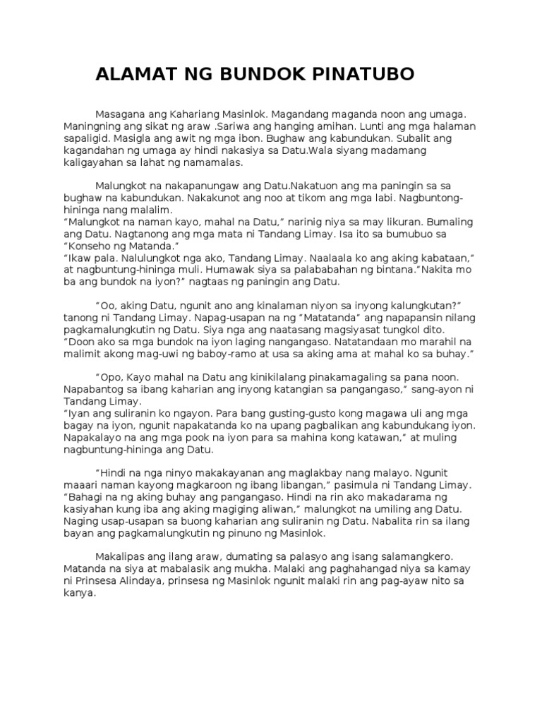 kwento na may kakaibang istilo Isang kwento lamang ito na binigyan lang ng kakaibang istilo ng may- akda (kaiba sa karaniwan niyang ginagawa) tila ginawan ng balangkas o outline ang kwento upang higit na magkaroon ng diin o emphasis ang bawat bahagi.