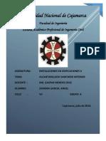 282930865-Trabajo-de-Desague-Instalaciones-Sanitarias.docx