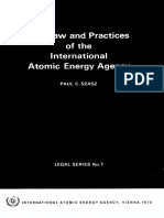 Law and practices of IAEA.pdf