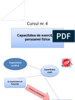 4.+Capacitatea+de+exercitiu+_prezentare_