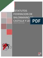 ESTATUTOS-FBMCYL2008