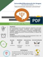 066 Licenciatura Psicologia UBA CORPCIGEC EC 2018.pdf
