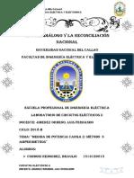 CircuitosElectric2-lab4.docx