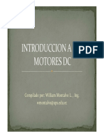 5 Introduccion Motores Dc