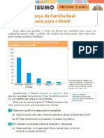 Corte No Brasil 1