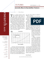 [CARR Futures, Burghardt] The Convexity Bias in Eurodollar Futures.pdf
